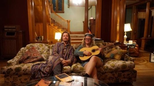 Shawn & Angie Mae - Duo