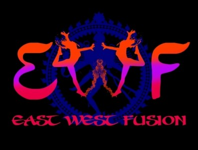 East West Fusion image