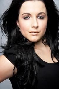 Rinel Day - Female Singer