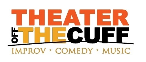Theater Off The Cuff Improv  - Other Comedy Act