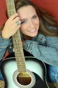 Jessie Lynn  - Country & Western Band