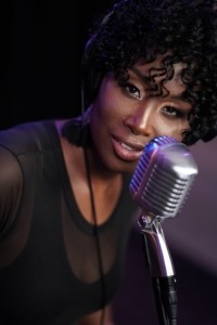 Leme Nolan i.p.o - Female Singer