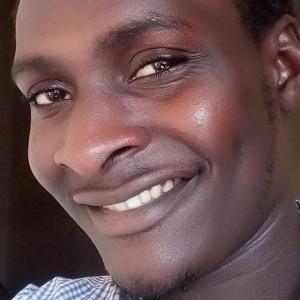 Blaiz given - Male Singer