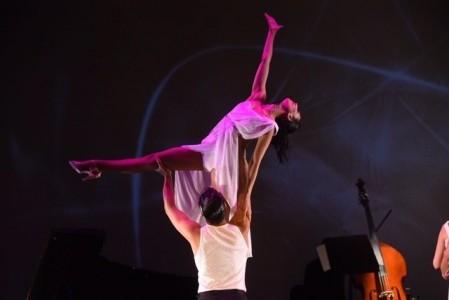 I am Tango by Tango Lovers - Dance Act