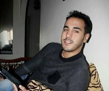 Yasin  - Male Singer