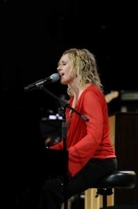 Beth Dean - Pianist / Singer