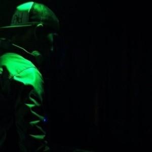 Ibaas baskara - Nightclub DJ