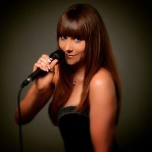 Sarah Tyler - Female Singer