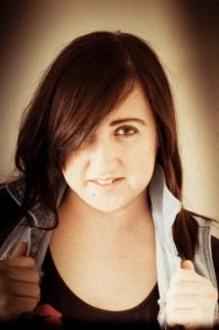 Gemma Capon - Female Singer