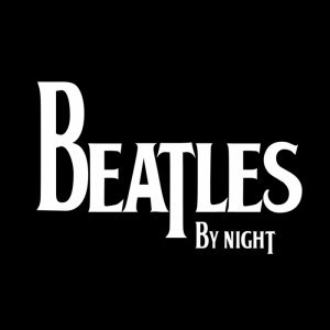 Beatles By Night - Beatles Tribute Band