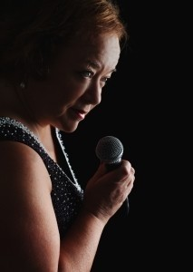 Jenny Green Sings - Wedding Singer