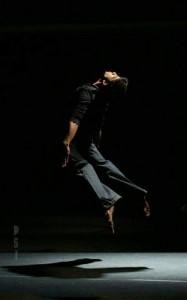 anmol khaitan - Male Dancer