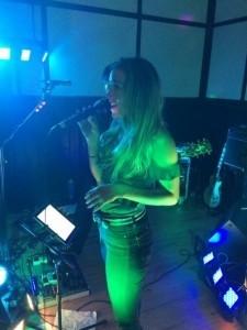 Sophie claire ???? - Female Singer