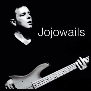 Jojowails - Cover Band