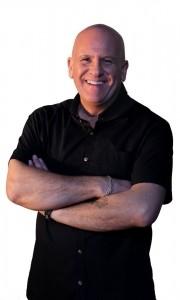 Phil Stanley - Comedy Hypnotist image