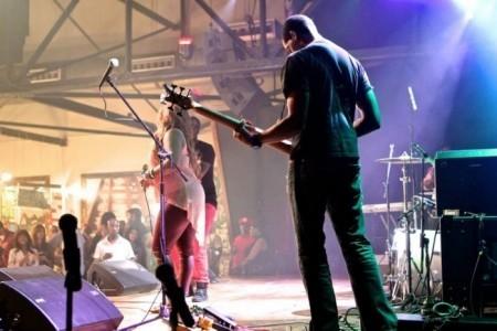 The Ma Soul Band - Acoustic Band