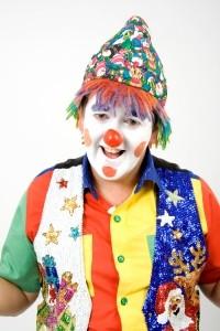 Magic Malky - Children's / Kid's Magician