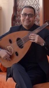 Musican  - Other Instrumentalist
