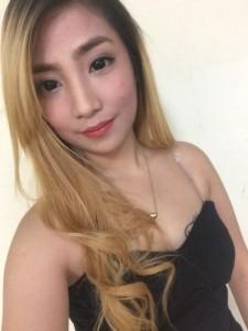 Toni - Female Singer