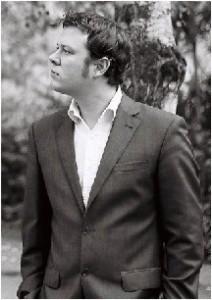 James David Parker  image