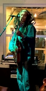 The Ultimate Bob Marley Tribute - 70s Tribute Band