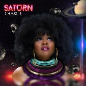Charlie  - Female Singer