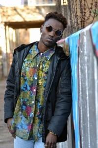 KVBBZ - Nightclub DJ