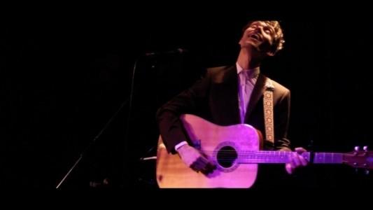 Chris Tavener - Comedy Singer