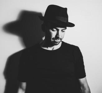 RICKY MEAKIN - Nightclub DJ