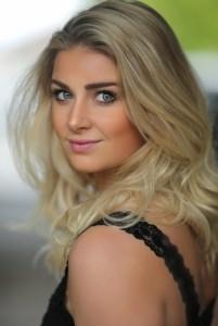 Megan Scott image