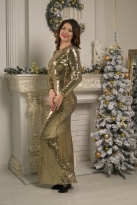 Lityahina Snezhana image