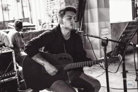 PDA Acoustics - Acoustic Band