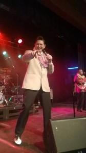 Elvis 56 image