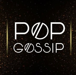 POP GOSSIP - Cover Band