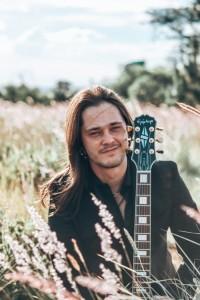 Midnight Express - Acoustic Guitarist / Vocalist
