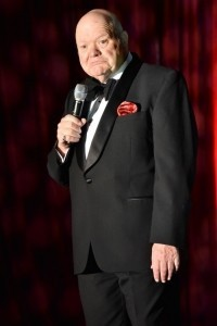 Mike Wally Walter - Adult Stand Up Comedian