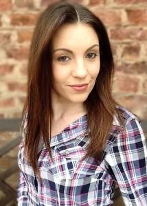 Hayley-Louise - Female Singer