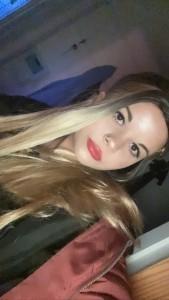 Xmiaslx - Female Singer