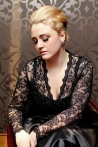 Rumour Has It  - Adele Tribute Act