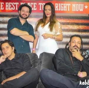 Versatti Band/Duo - Pop Band / Group