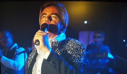 Diamond Reno...Today...   Neil Diamond Tribute - Neil Diamond Tribute Act