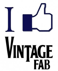 Vintage Fab - Beatles Tribute Band