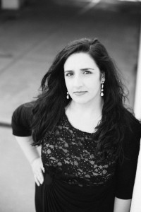 Kristin Sponcia, Jazz Pianist/Vocalist - Jazz Band