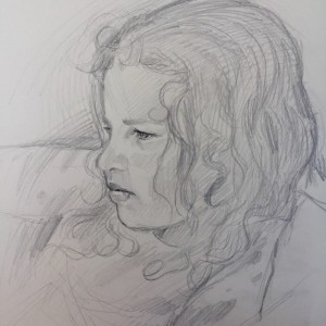 Lica Alexandru Dumitru - Caricaturist