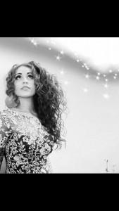 Xtine - Female Singer