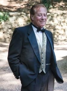 Bill Warren show - Male Singer