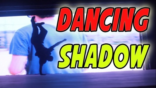 Bagio - Street / Break Dancer