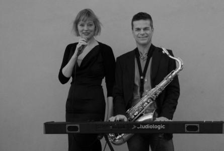 Nina&Simone - Duo