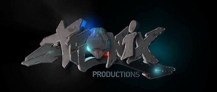 Tronix  image
