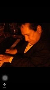Dannier Sur - Pianist / Keyboardist